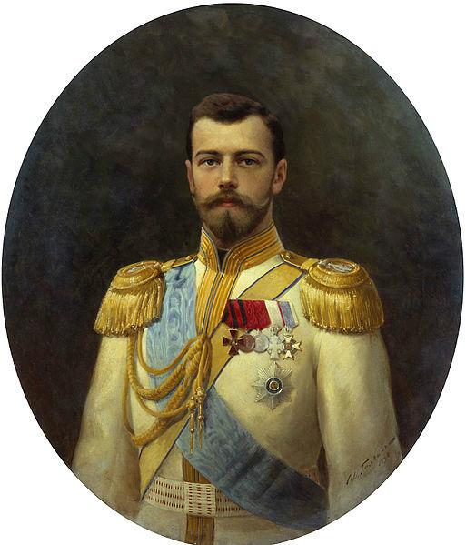 513px-Portrait_of_Nicholas_II_of_Russia_by_Ilya_Galkin (513x599, 182Kb)
