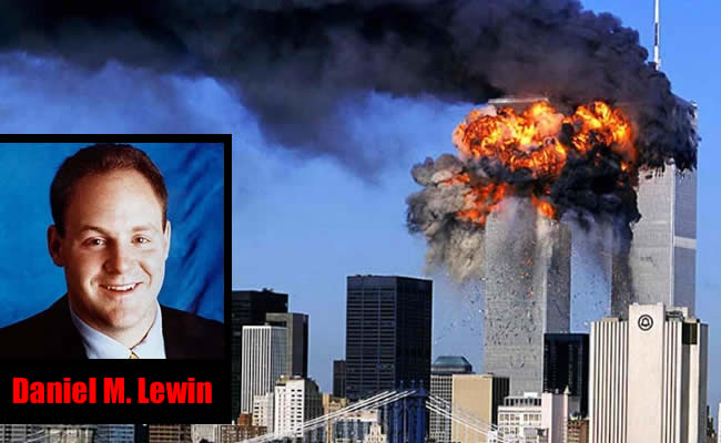 daniel_lewin_september_11 (650x400, 142Kb)