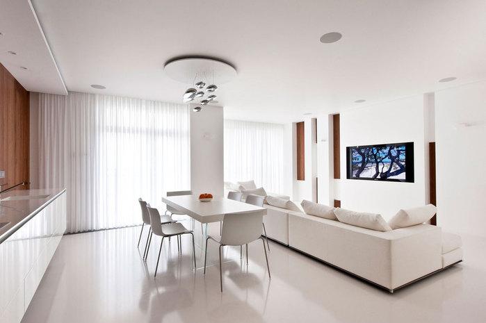 white_interiors__01 (700x465, 46Kb)