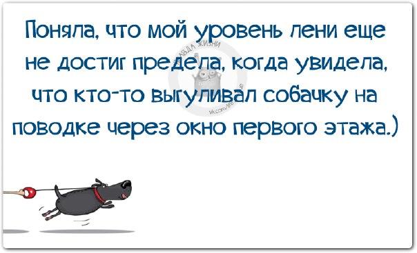 1423679827_frazki-19 (604x367, 159Kb)