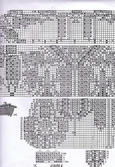 90s (483x700, 464Kb)