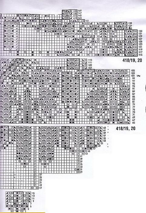 90sss (482x700, 385Kb)