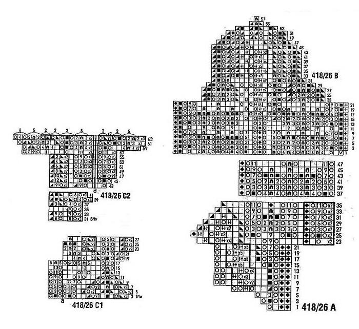 94s (700x642, 216Kb)