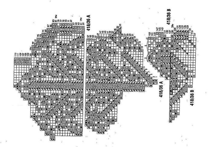 95s (700x487, 198Kb)
