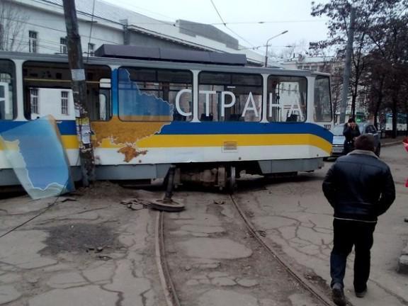 трамвай (576x432, 39Kb)