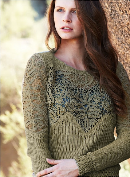 4587551_FireShot_Pro_Screen_Capture__069______www_peruvianconnection_com_product_860092desert_rose_pima_cotton_pullover_do (423x576, 98Kb)
