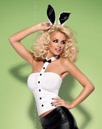 Bunny Skirty setec_enlk5 (200x253, 14Kb)