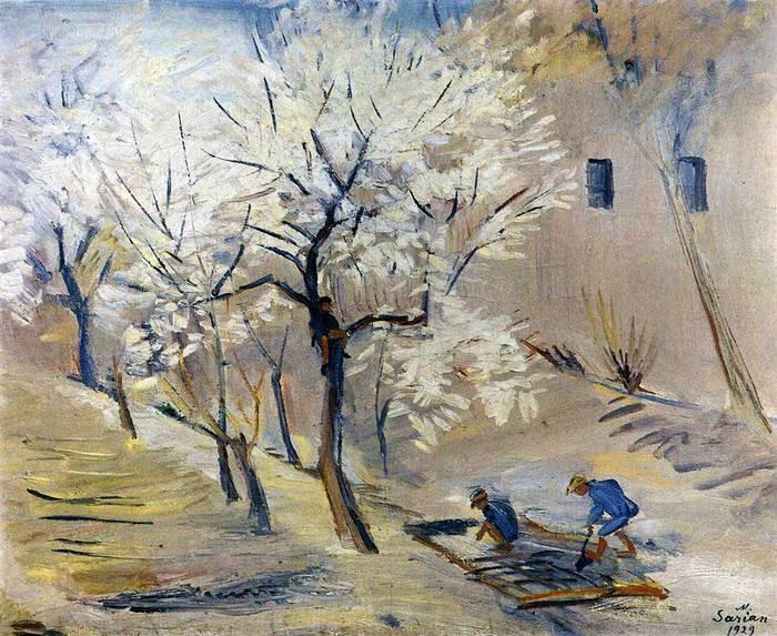 5107871_Cvetyshieabrikosi_1929 (700x573, 92Kb)