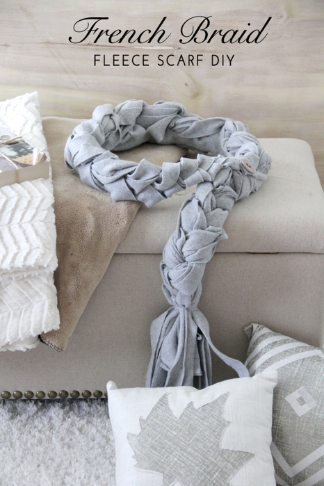 Braided-Fleece-Scarf-FEATURE-IMAGE-3 (466x700, 364Kb)