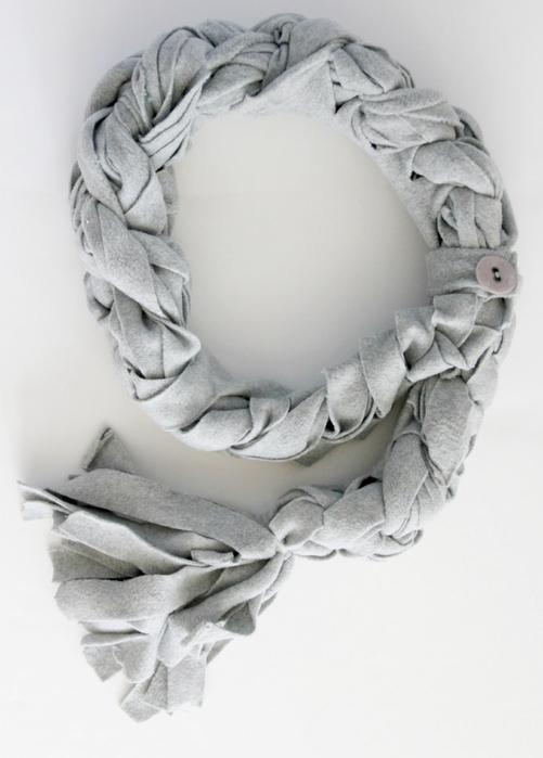 Braided-Fleece-Scarf-Instructions-6 (501x700, 237Kb)