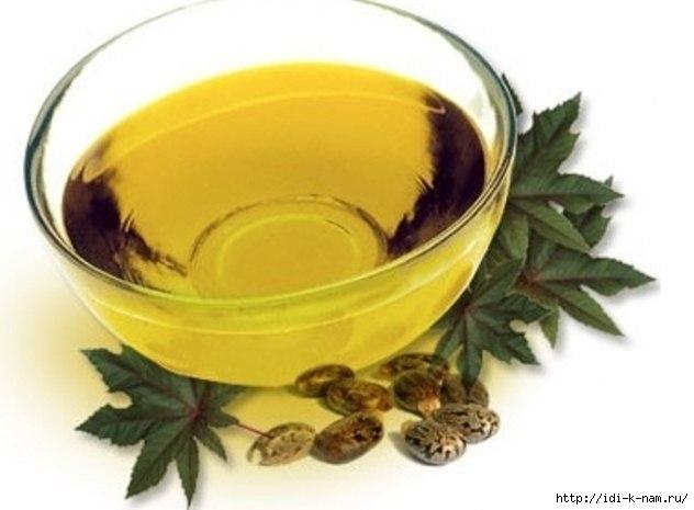 касторовое масло и его полезные свойства, зачем нужно касторовое масло, что хорошего в касторовом масле,/1423856110_99503794_L2vPckmxZF8 (632x465, 93Kb)