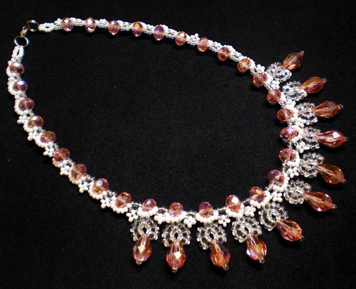 free-beading-tutorial-necklace-12 (700x568, 143Kb)