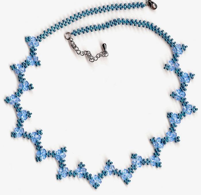 free-beading-tutorial-necklace-12 (700x679, 105Kb)