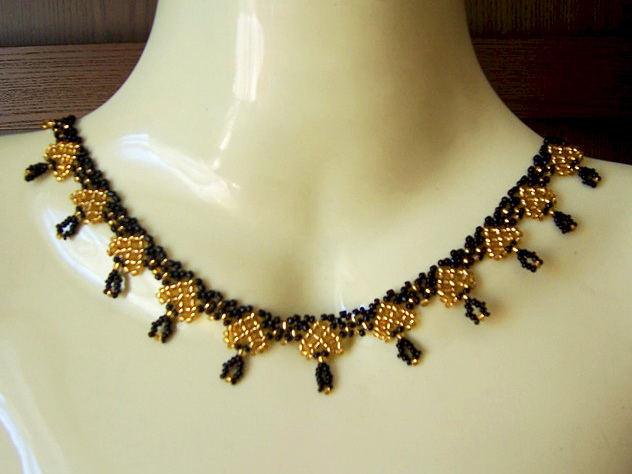 free-beading-tutorial-necklace-15 (632x474, 92Kb)