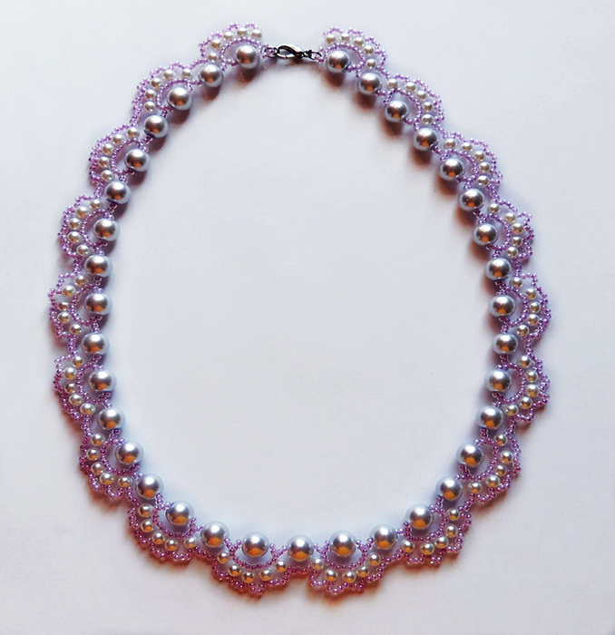 free-beading-pattern-necklace-1 (678x700, 323Kb)