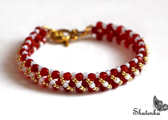 free-beading-tutorial-bracelet-1 (574x409, 188Kb)