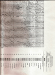 Превью 1 (508x700, 542Kb)