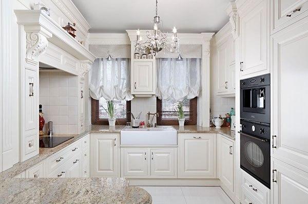 кухня дизайн 8 (600x399, 160Kb)