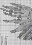 Превью 331730-d596e-74007001-m750x740-u27eee (502x700, 346Kb)