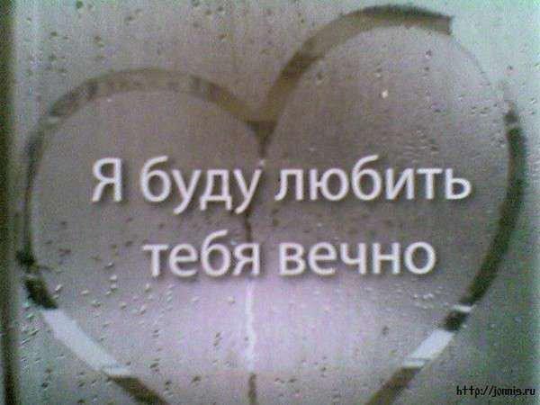 http://img0.liveinternet.ru/images/attach/c/0/120/433/120433324_5136662_4347923.jpg