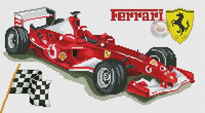 Ferrari (700x385, 191Kb)