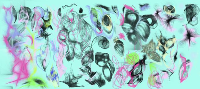 (Изображение PNG, 1600 × 718 пикселов) (700x314, 400Kb)