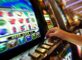 игровые автоматы вулкан играть бесплатно/2719143_200 (314x230, 17Kb)