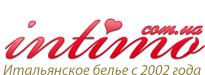 3509984_logo (205x75, 5Kb)/3509984_115983676_111635593_5320643_338153751 (51x45, 2Kb)/3509984_logo (205x75, 5Kb)