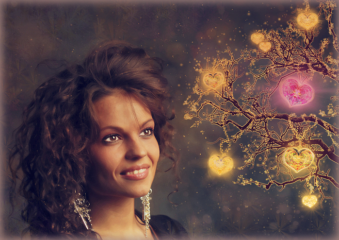 Sophia Grigorieva Heart's Tree 2423563832417 (700x494, 443Kb)