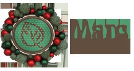 logo (262x140, 44Kb)