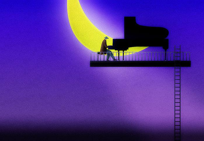 81750133_Velikiy_pianist_isceleniya (699x485, 74Kb)