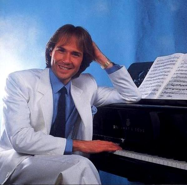 richard-clayderman (599x594, 39Kb)