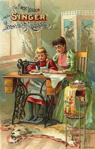 швейная-машинка-зингер-исаак-193x300 (193x300, 29Kb)