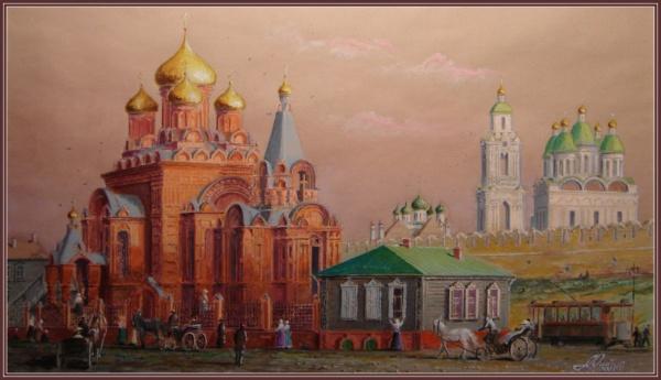 1423157859-staraya-astraxan-edinovercheskij-xram-akvarel-1 (600x345, 186Kb)