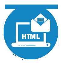 html-letter (203x208, 10Kb)