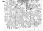 Превью Рї1 (700x506, 282Kb)