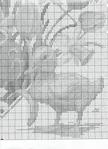 Превью 331730-4e997-59904963-m750x740-uc040e (507x700, 335Kb)