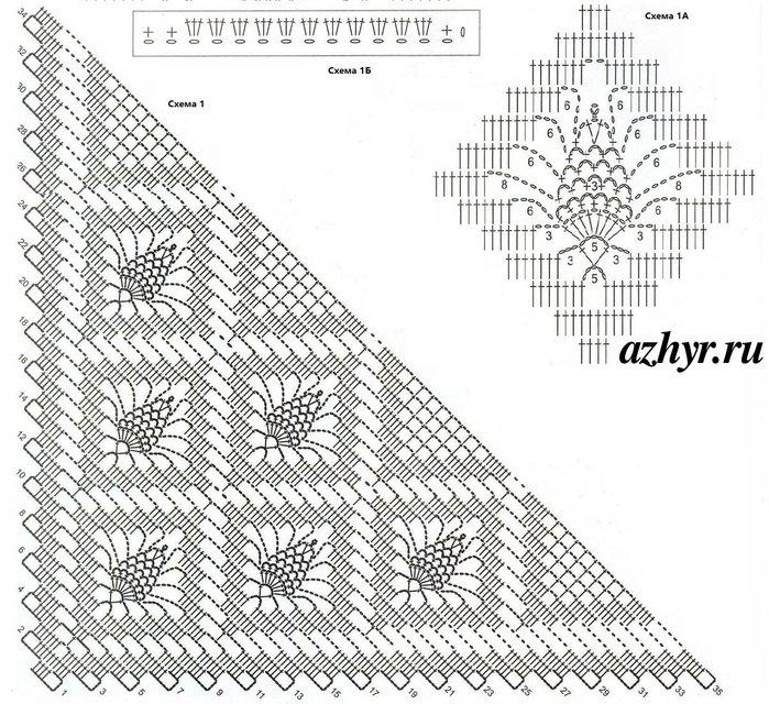 Shemy-uzorov-kryuchkom-dlya-shali-1 (700x640, 149Kb)