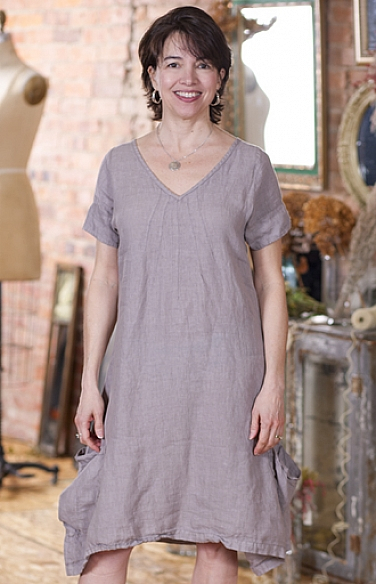 linen-play-dress-unprinted-was-$218-387px-584px (376x584, 215Kb)