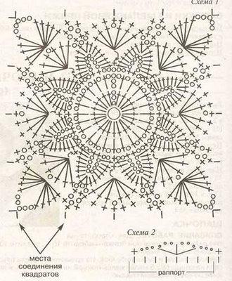 62155614_crochet_213a (330x400, 147Kb)