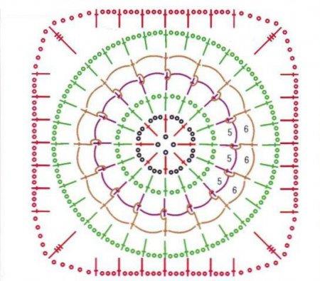 1333860074_shema-fileynogo-motiva-s-cvetkom (450x396, 181Kb)