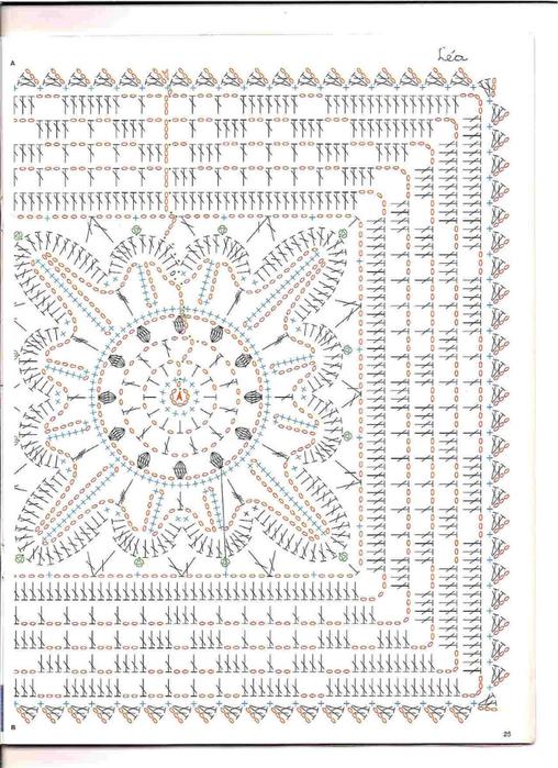 Barradinhos-em-croche-a3-n37-pag25 (508x700, 404Kb)
