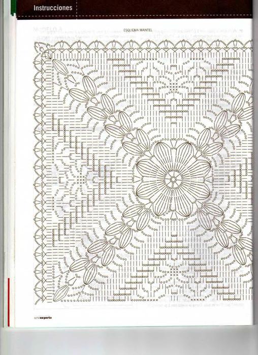 Croche_arte_experto_57_2009_29 (508x700, 407Kb)