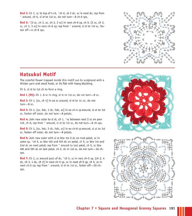 Crochet_Visual_209 (622x700, 267Kb)
