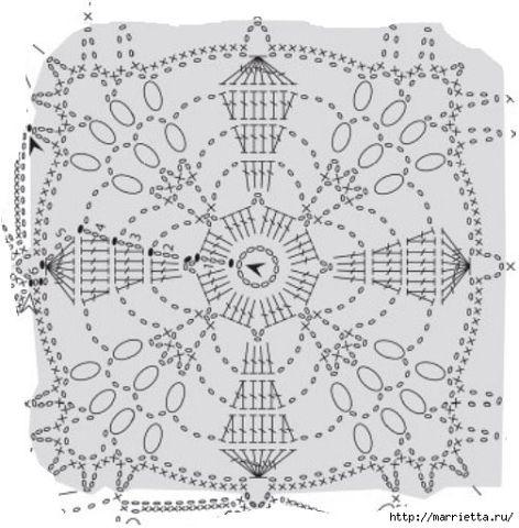 image (60) (472x480, 122Kb)
