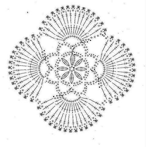 image (70) (479x480, 138Kb)