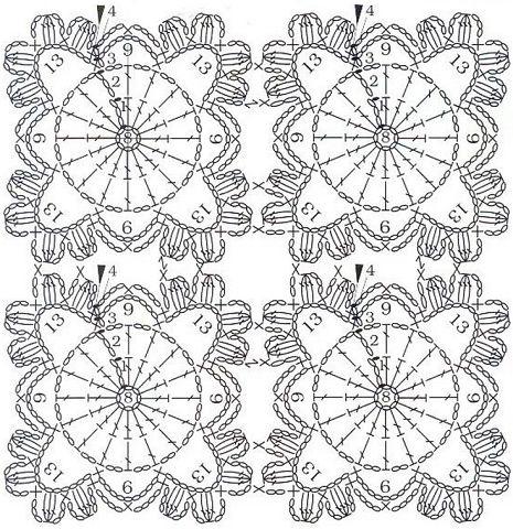 image (80) (465x480, 245Kb)