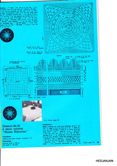 mm6-23 (495x700, 499Kb)