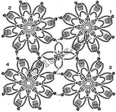 pattern10-4_17_shema2 (400x385, 140Kb)
