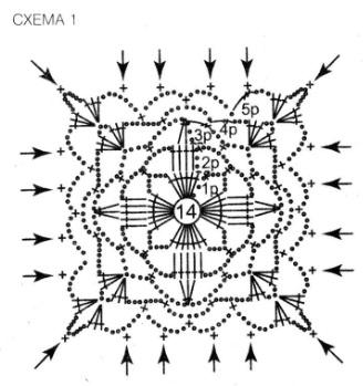 vasanie-kruchkom-shali2 (328x349, 70Kb)